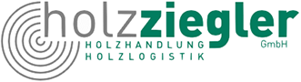 Holz Ziegler